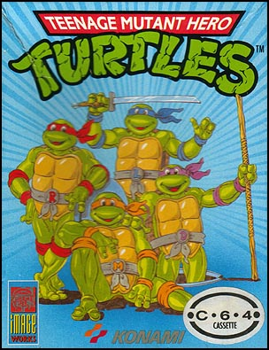 teenage_mutant_hero_turtles.jpg