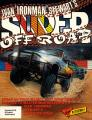 Ivan 'Ironman' Stewart's Super Off Road cover scan